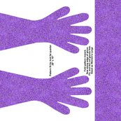 Rrrlavender_gloves_shop_thumb