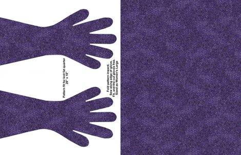 Purple_gloves_shop_preview