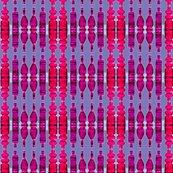 Rrrfabric_potential_from_oberlin_006_ed_ed_ed_shop_thumb