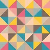 kaleidoskop 2