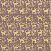 Rvintage_deer_01_shop_thumb