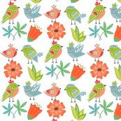 Rtwotreehill_am_springbirds_shop_thumb