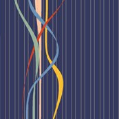 Rstripes_in_movt_blues_template_pattern_shop_thumb