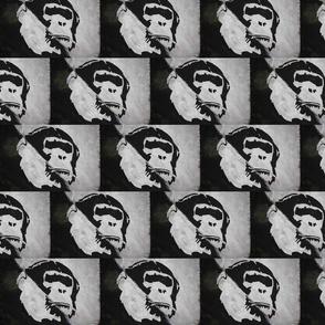 StencilMonkey
