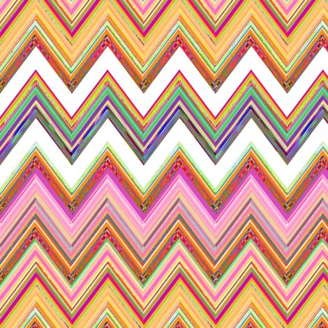 Rrrrchevron_spring_flush_shop_preview