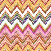 Rrrrchevron_spring_flush_shop_thumb