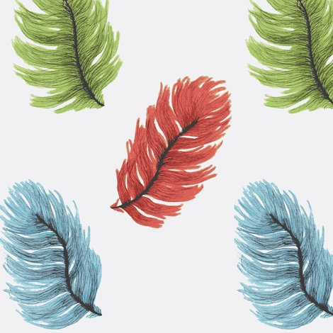 Rrrrostrich_feathers_with_paint_001_ed_ed_shop_preview