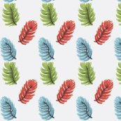 Rrrrostrich_feathers_with_paint_001_ed_ed_shop_thumb