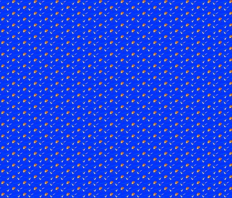 Rrrrrfabric_potential_from_oberlin_034_ed_ed_ed_ed_ed_ed_ed_ed_ed_ed_ed_shop_preview