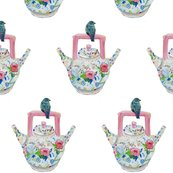 Rrrrrmom_s_bluebird_and_teapot_large_shop_thumb