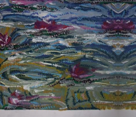 DSCF3249 fabric by batsmith on Spoonflower - custom fabric