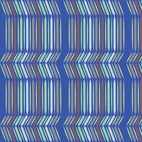 ColorLinePrint2
