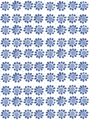 big_blue__flower_quilt
