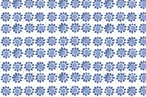 Rbig_blue__flower_quilt_shop_preview