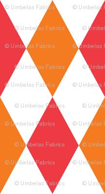 UMBELAS CIRC
