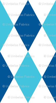 UMBELAS CIRC 2
