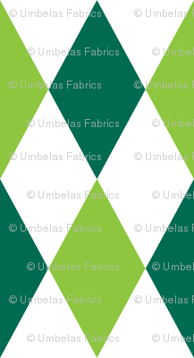 UMBELAS CIRC 3