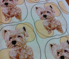 Rrwestie_in_creme_cropped_with_grid_comment_124367_preview