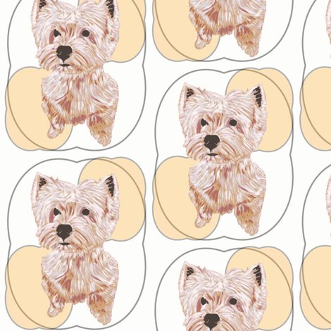 Rrwestie_in_creme_cropped_with_grid_shop_preview