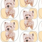 Rrwestie_in_creme_cropped_with_grid_shop_thumb