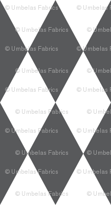 UMBELAS CIRC 5
