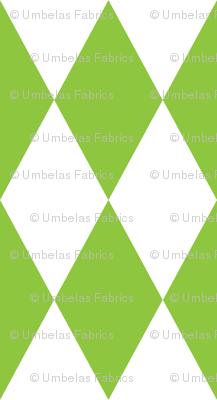 UMBELAS CIRC 6