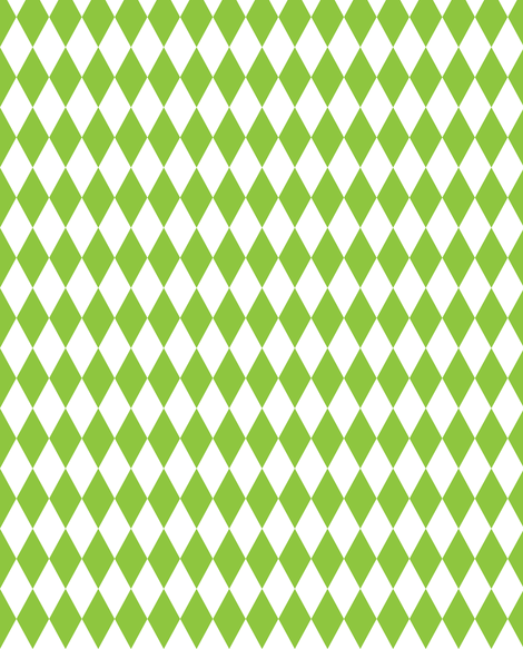 UMBELAS CIRC 6 fabric by umbelas on Spoonflower - custom fabric