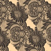 Rrrrrrlace_reddish_seamless_shop_thumb