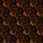 Rrlace_trompe_brownish_seamless_shop_thumb