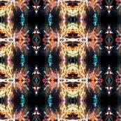 Rrrrrrimg_0760_shop_thumb