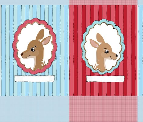 Reindeer_pillows_shop_preview