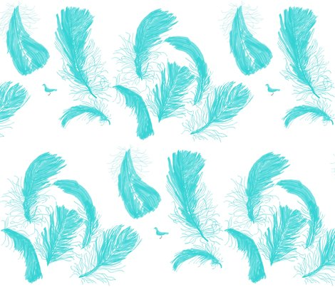 Rrrfeathers_shop_preview