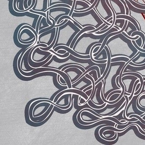 spoonflower_knot