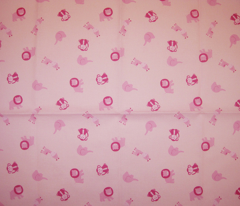 Ranimalspinkpattern_comment_123375_preview