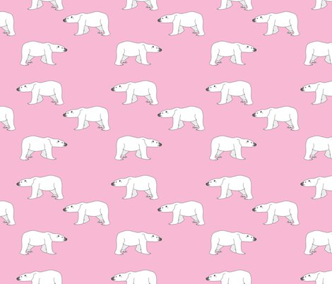 Rrrpinkpolarbears01_shop_preview