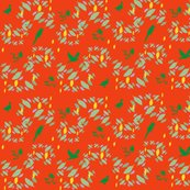 Rrquillandfeathers_copy_shop_thumb