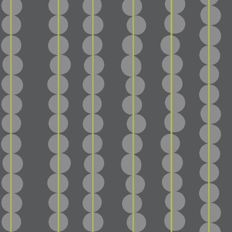 Rimperfect_circles3_edit_shop_preview