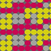 Rrblock_color_dots2_shop_thumb