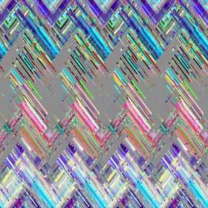Zig Zag Threads