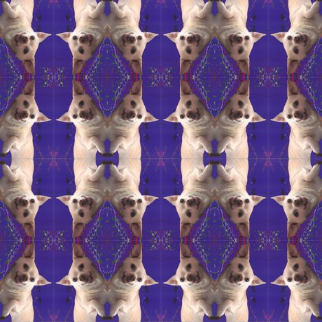 Rrrpeanutfabric7_shop_preview
