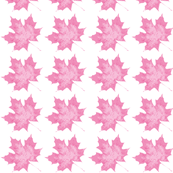 Dream Leaves Pink