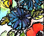 Rrblue_daisy_painting_thumb