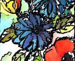 Rrblue_daisy_painting_thumb