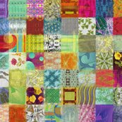 Rr5-in-sq-cheater-quilt_shop_thumb