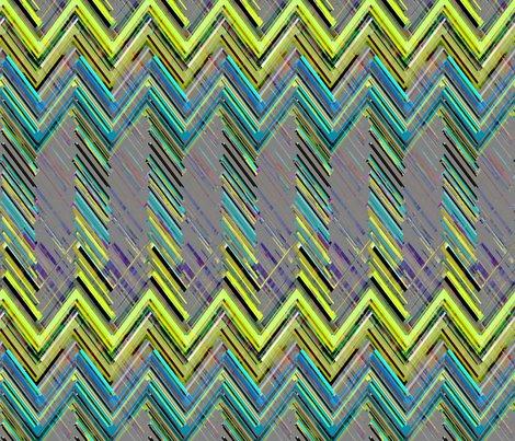 Rrrr2012_spring_rain_shop_preview