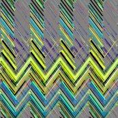 Rrrr2012_spring_rain_shop_thumb