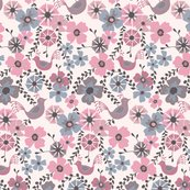 Rrfloral_and_bird_blush_shop_thumb