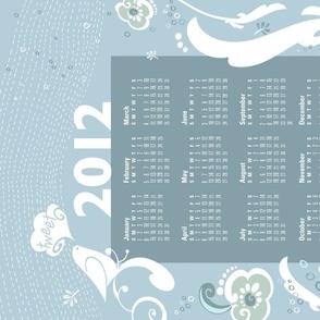 2012_calendar_lg