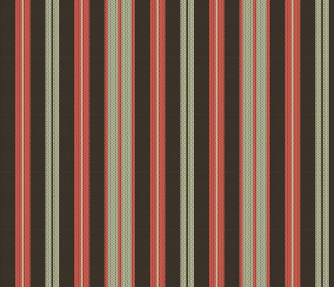 Rrstripes_02export