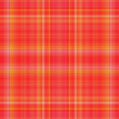 Rrrrschmo_plaid_canvas_shop_preview